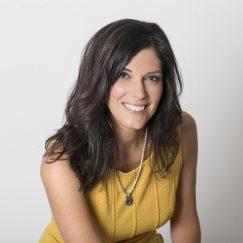 Stepmom Publisher Brenda Ockun Stepfamily Help