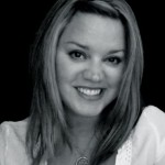 Lisa Bradshaw Don't Wait Project