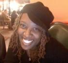 Co-Parenting Stepmom Deesha Philyaw