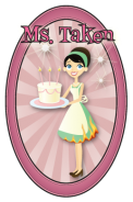 Stepmom Ms Taken