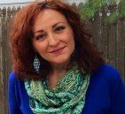 Stepfamily Therapist Jamie Rogers