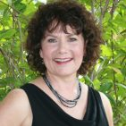 Stepfamily Coach Therapist Joan Sarin