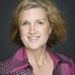 Lisa Bagshaw Childless Urban Stepmom