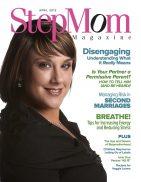 COVER.April.2012