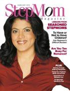 COVER.February.2012