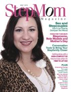 COVER.May.2012