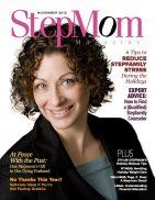 COVER.November.2012