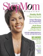StepMom.Magazine.March.2013.COVER