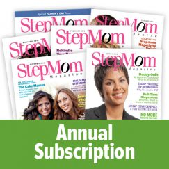 Stepmom.Subscribe.Annual