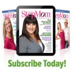 Stepmom Subscribe Today