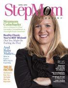 COVER.April.2013