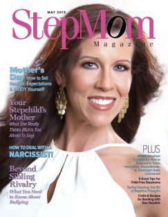 StepMom.Magazine.May.2013.Cover