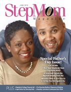 StepMom.Magazine.June.2013COVER