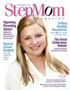 StepMom.Magazine.Sept.2013.Cover