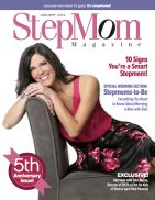 StepMom.Magazine.January.2014.Cover