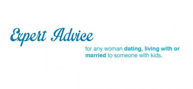 stepmom expert advice