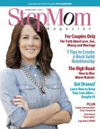 StepMom.Magazine.February.2014.COVER.