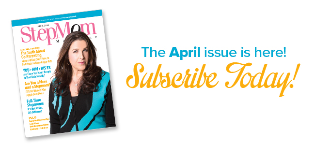 StepMom.Magazine.Slider