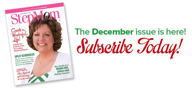StepMom.Subscribe.Dec.14