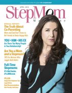 StepMom.Magazine.April.Cover