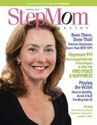StepMom.Magazine.March.2014.cover
