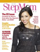 StepMom.Magazine.July.2014.Cover