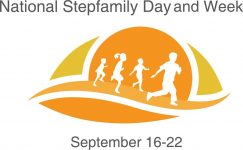 National Stepfamily Day