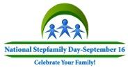National Stepfamily Day Christy Borgeld