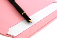 Stepmom Testimonial Letter