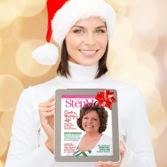 Stepmom Holiday Sale