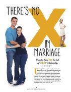 No Ex Wife