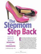 Stepmom Stepback