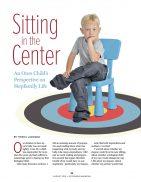 Ours Child StepMom Magazine