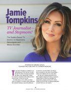 Jamie Tompkins
