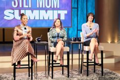 Stepmom Summit