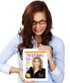 Stepmom Magazine 2015