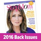 2016 Back Issues
