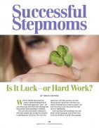 stepmom articles