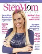 StepMom Magazine May 2016