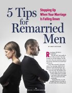 Remarried Men
