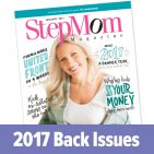 2017 Back Issues