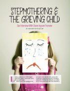 The Grieving Stepchild