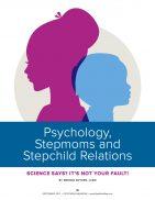 Stepchild Relations