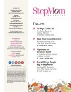StepMom October 2017 TOC1
