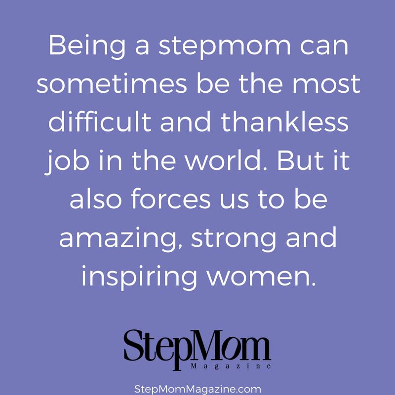 11 - StepMom Magazine