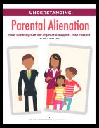 parental alienation article