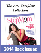 Stepmom Collection 2014