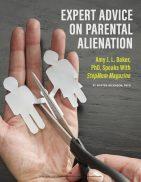 Parental Alienation Advice