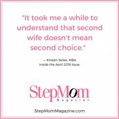 Quotes Archives - StepMom Magazine