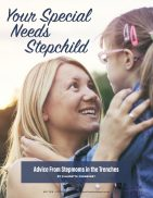Special Needs Stepchild